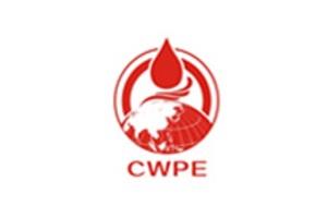 2021郑州国际净水空气净化及环保水处理展览会