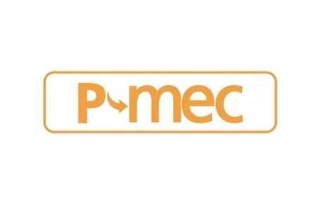 2021世界制药机械、包装设备与材料展览会P-MEC China