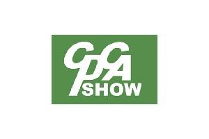 2021上海国际电子电路展览会CPCA