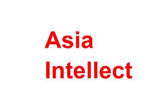 2021北京国际智能制造装备展览会Asia Intellect