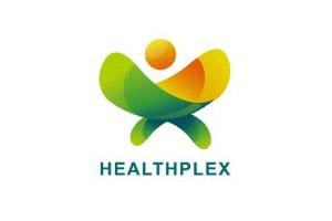 2022上海国际健康产品展览会NPC(上海保健品展)