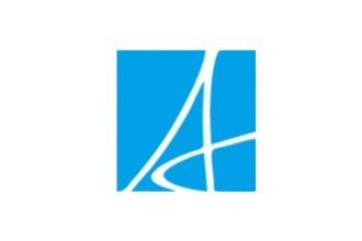 2021北京国际工业装配及传输技术设备展览会