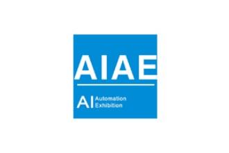 2021北京国际工业自动化展览会AIAE