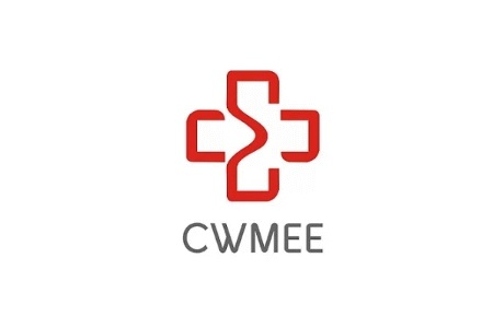 2021郑州医疗器械展览会CWMEE