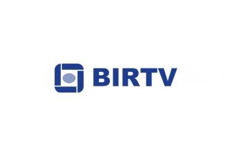 2021北京国际广播电影电视展览会BIRTV