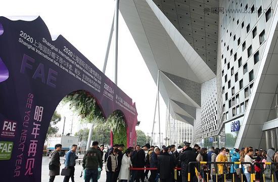 2021上海国际生活时尚内衣展览会(www.828i.com)