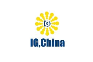 2021中国国际气体技术及设备展览会
