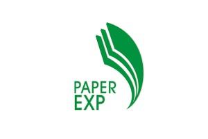2021广州国际纸业展览会