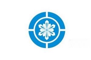 2021广州生鲜配送及冷链设备展览会