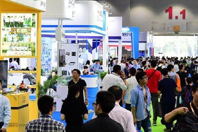 2022广州生鲜配送及冷链设备展览会(www.828i.com)