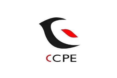 2021上海国际餐饮工业展览会CIE