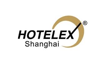 2021上海国际酒店用品及餐饮展览会