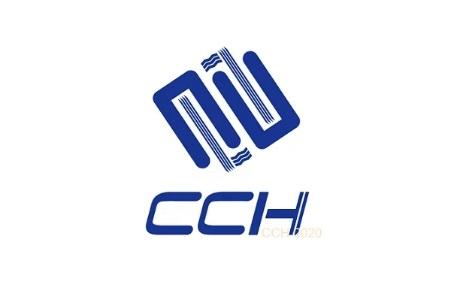 2021广州国际餐饮连锁加盟展览会CCH