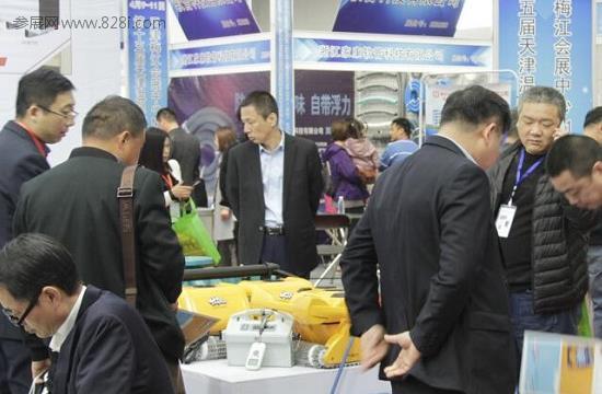 2022天津国际泳池设施、游泳用品及温泉展览会(www.828i.com)