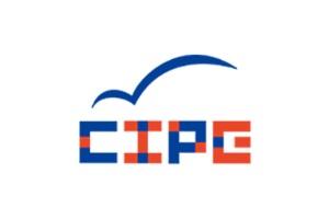 2021深圳国际IP授权产业展览会CIPE