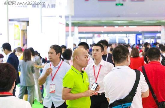 2021广州国际食品及饮料展览会IOF(www.828i.com)