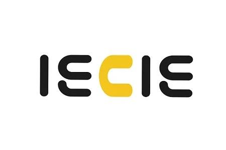 2021深圳国际电子烟展览会RHBVE