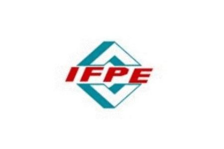 2022广州国际食品加工包装机械展览会IFPE