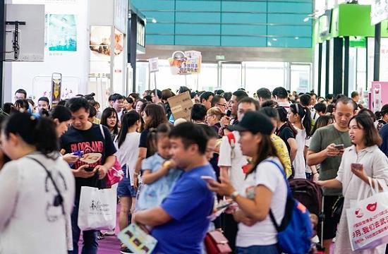 2021武汉国际宠物展览会CPF(www.828i.com)