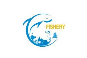 北京国际渔业展览会(北京渔博会)