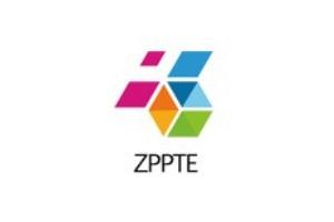 2021浙江印刷包装技术展览会暨瓦楞彩盒展ZPPTE