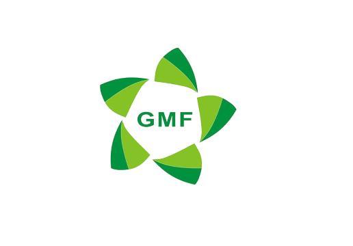 2021亚洲林业设备、园林机械及园艺工具展览会