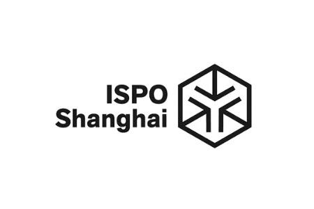 2021上海体育及户外用品展览会ISPO