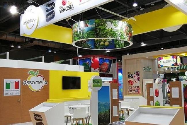 2021中国品牌乳业展览会(广州展)(www.828i.com)
