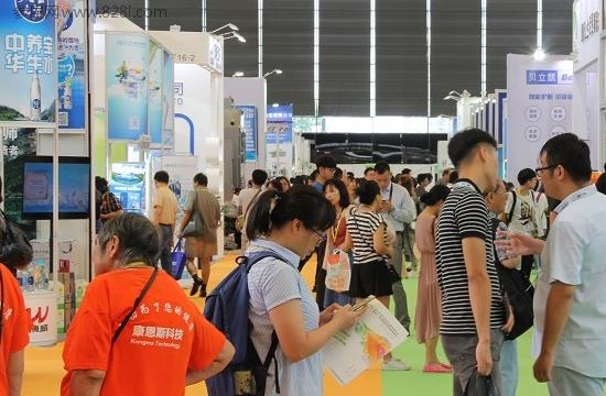 2021北京食品饮料及休闲进口食品展览会(www.828i.com)