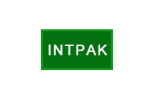 2021上海国际智能包装工业展览会INTPAK