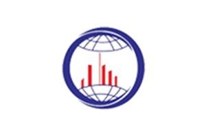 2021上海国际海外置业移民留学展览会