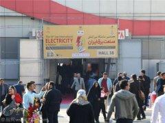 巴基斯坦拉合尔电力展览会举办时间临近 国外电力展会