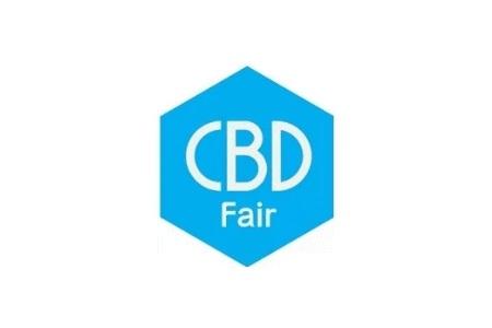 2021中国国际建筑贸易博览会(广州建博会)