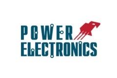 2020俄罗斯莫斯科电力工业展览会