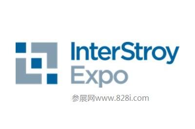 2020俄罗斯圣彼得堡建材展览会Interstroyexpo