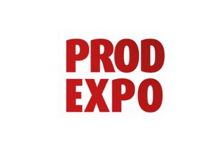 俄罗斯克拉斯诺达尔国际食品及饮料展览会InterFood Krasnodar