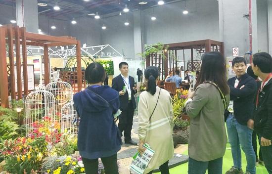 2021广州园林景观及主题公园展览会(www.828i.com)