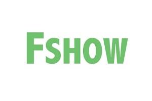 2021中国国际新型肥料展览会FSHOW-上海肥料展