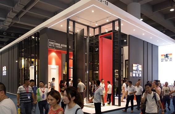 2021中国国际建筑贸易博览会(上海建博会)(www.828i.com)