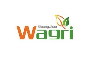 2021广州国际植物保护与新型肥料展览会