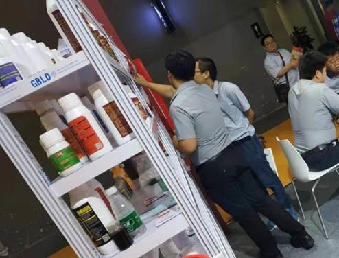 2021广州国际植物保护与新型肥料展览会(www.828i.com)