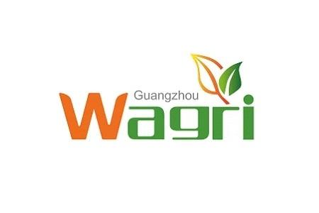 2021世界农业博览会(广州农博会)