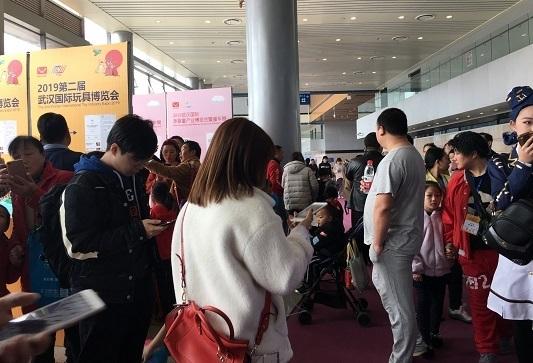 2021北京国际幼教用品展览会BJKSE(www.828i.com)