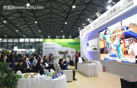 2021上海国际学前教育及装备展览会CPE(www.828i.com)