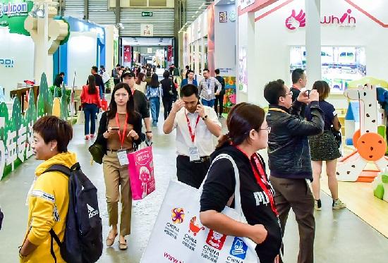 2021广州国际教育连锁加盟展览会(www.828i.com)