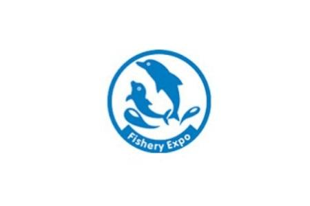 2021厦门渔业博览会暨水产养殖展(厦门渔博会)