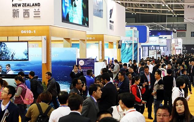 2021青岛渔业博览会暨水产养殖展(www.828i.com)