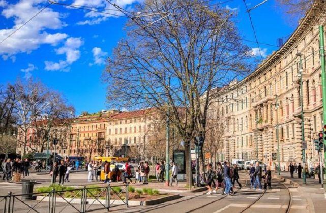 意大利米兰旅游景点排行榜 在米兰必去的旅游景点(2)(www.828i.com)