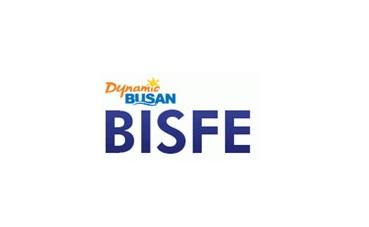 <b>2020韩国釜山国际渔业博览会BISFE</b>