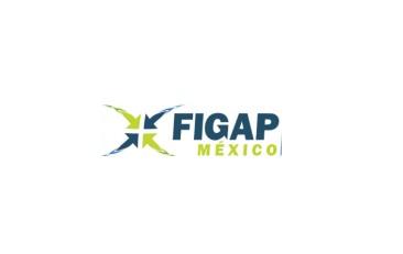 2020年墨西哥国际家禽及畜牧产业展 墨西哥畜牧展会